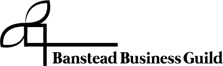 Banstead Business Guild